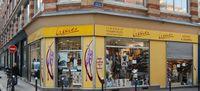 Boutique_3_vitrines