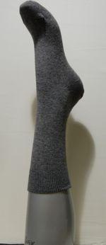 Laine-et-coton-gris