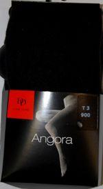 Angora-noire
