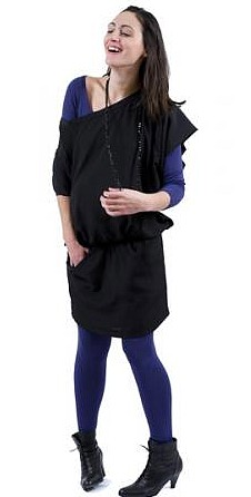 Mood-kit-violet-robe