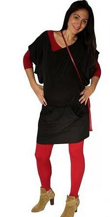 Mood-kit-rouge+tunique