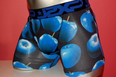 Boxer-jpp-pommes-