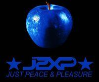 Joyeuse pommes