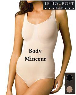 Body Minceur Le bourget