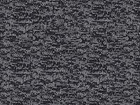 Legging Coton gris chiné
