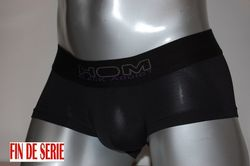 Boxer Hom meryl black addict court