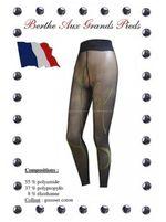 Legging-bertheauxgrandspieds-collant-sans-pieds-originaux--3