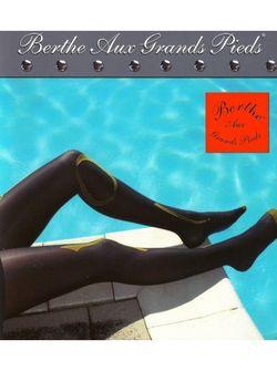 Legging-bertheauxgrandspieds-collant-sans-pieds-originaux--1