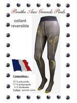 Legging-holala-berthe-aux-grands-pieds