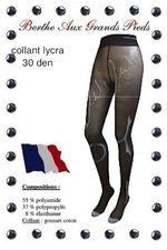 Collant-holala-berthe-aux-grands-pieds-soyeux