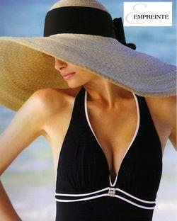 vêtements femme fabrication française