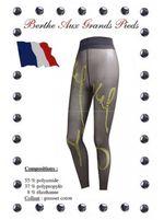 Legging-bertheauxgrandspieds-collant-sans-pieds-originaux-