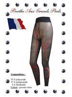 Legging-bertheauxgrandspieds-collant-sans-pieds-originaux--2