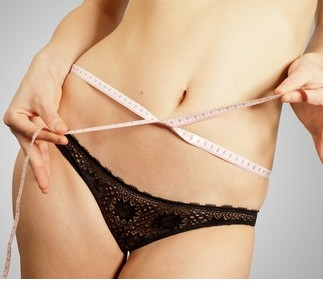 Retrouver sa taille après la grossesse