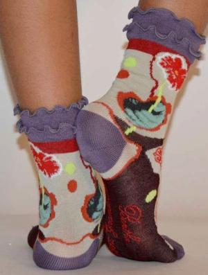 Chaussettes-berthe-aux-grands-pieds-fil-tulipe