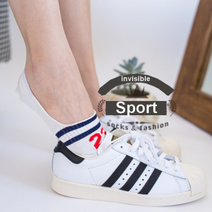 SOCQUETTES_sport-BLANCHES