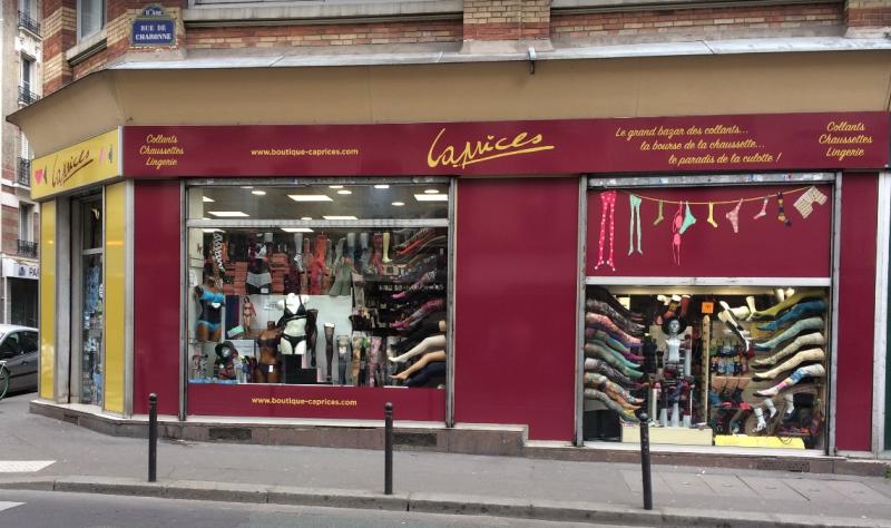 Façade-boutique-caprices-paris-rue-de-charonne-75011