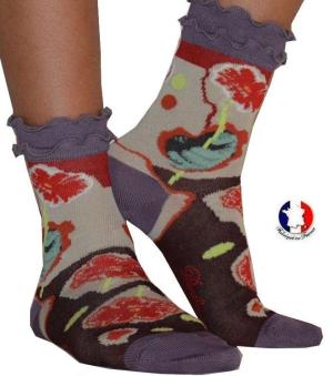 Chaussettes-berthe-aux-grands-pieds-fil-tulipe-f