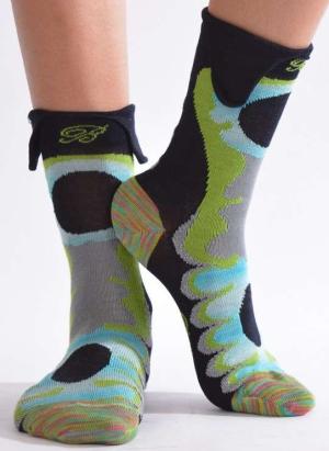 Chaussettes-berthe-aux-grands-pieds-fil-tournesol-f