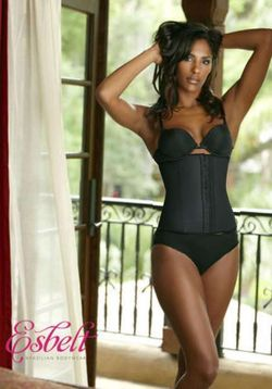 Esbelt-fashion-corset-es449 entier