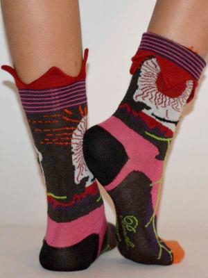 Chaussettes-berthe-aux-grands-pieds-hirondelle-soleil-japonais