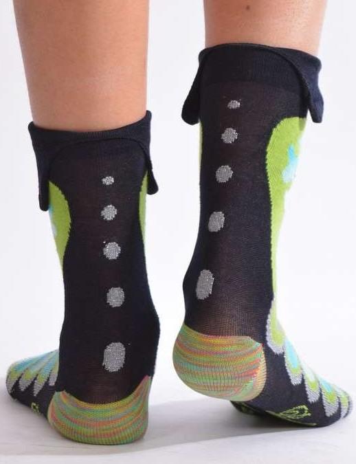 Chaussettes-berthe-aux-grands-pieds-fil-tournesol-dos